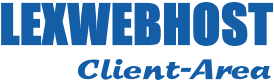 Lexwebhost.com